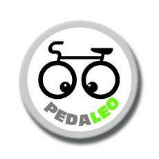 PedaLeo♥