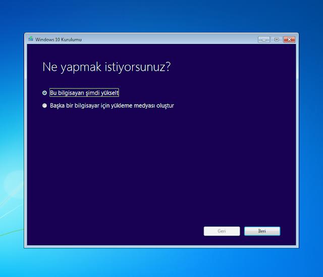Windows%2B10%2Bindirme%2Bad%25C4%25B1m%2B1.png