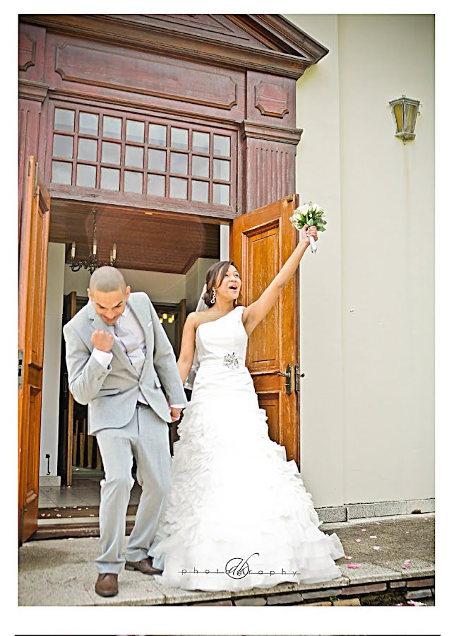 DK Photography LA29 Lee-Anne & Garren's Wedding in Simondium Country Lodge  Cape Town Wedding photographer