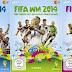 Produtora lança série sobre o tetra da Alemanha na Copa, em DVD e Blu-ray