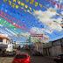 Turistas relatam série de furtos durante São João em Ibicuí