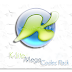 K-Lite Mega Codec Pack 9.02