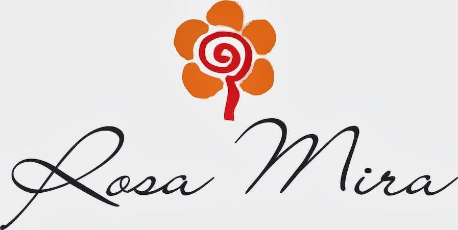 Rosa Mira