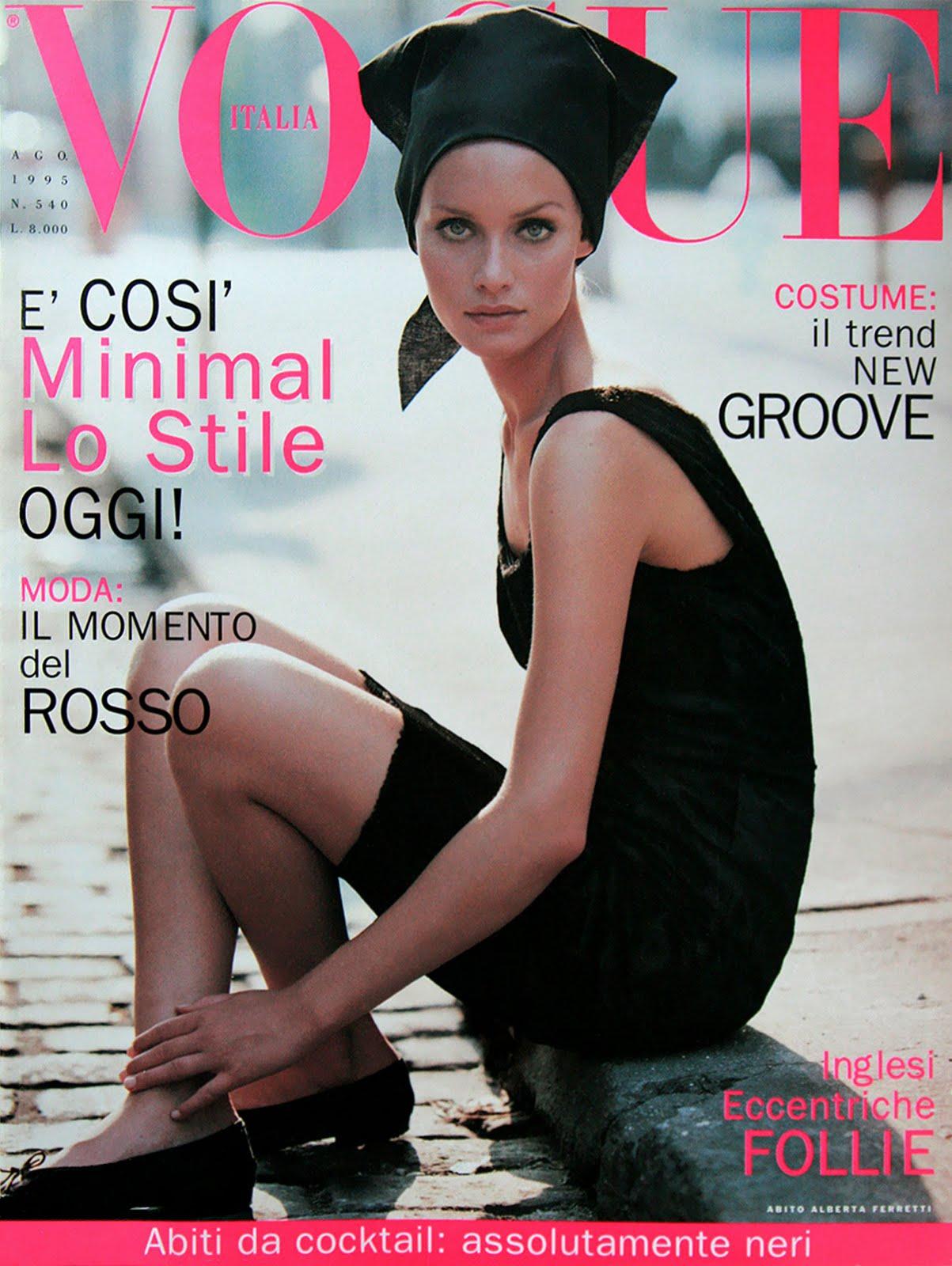 http://1.bp.blogspot.com/-oloVru19jrE/Ti_cr2umhVI/AAAAAAAAENs/_jn9uqxyjaY/s1600/1650-AMBER-AUGUST-1995-TOP-MODELS-OF-THE-WORLD-COM.jpg