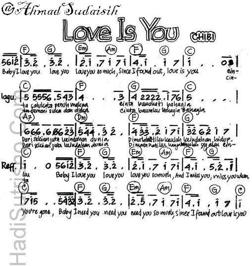 Chord Lagu Heaven Apexwallpapers Com