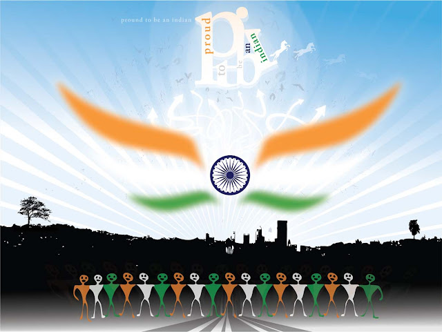 Independence Day India Essay Hindi Language