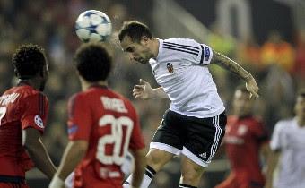 Valencia CF