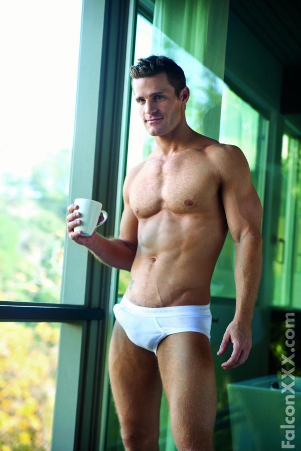 Munstermann recommends Gay massage palours toronto