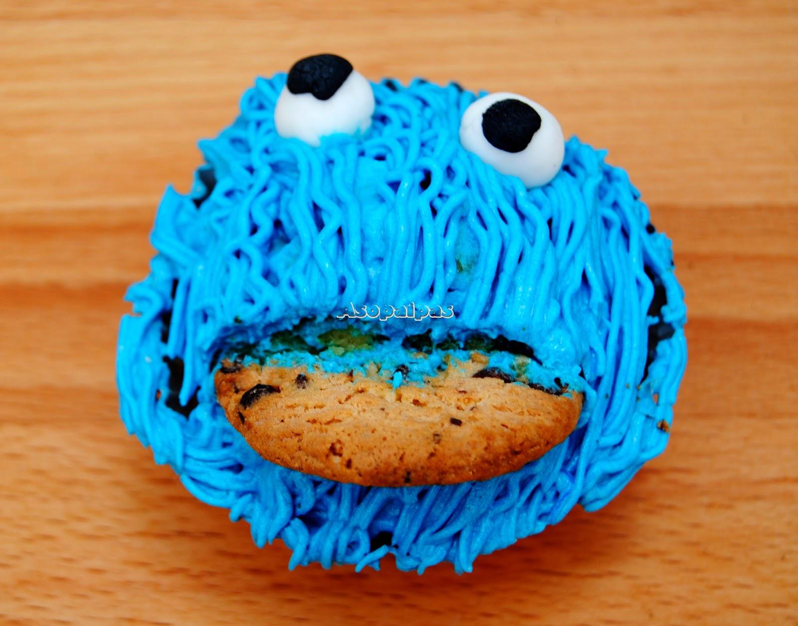 http://www.asopaipas.com/2014/06/cupcakes-monstruo-de-las-galletas.html