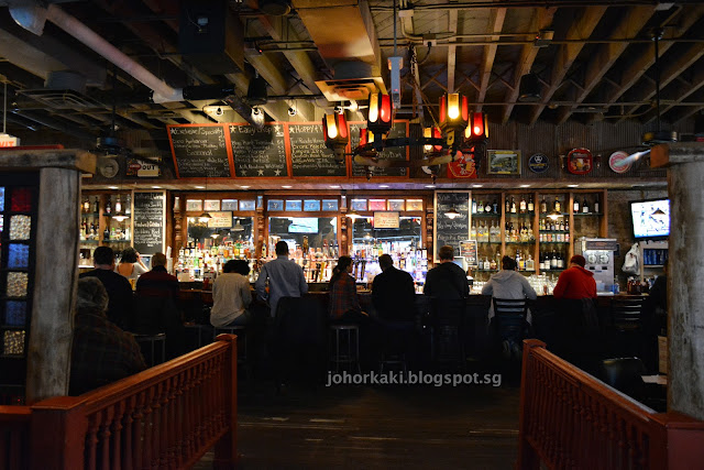 Dinosaur-BBQ-Bar-B-Que-Harlem-NYC-New-York