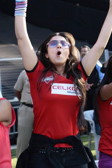 CCL matches Actresses Hot Pics HD free Download Hot pics