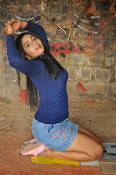 mithra latest sizzling pics-thumbnail-12