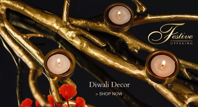 15+ Sophisticated and Posh Home Decor Pieces by Addresshome.com That You May Never Find Again!!