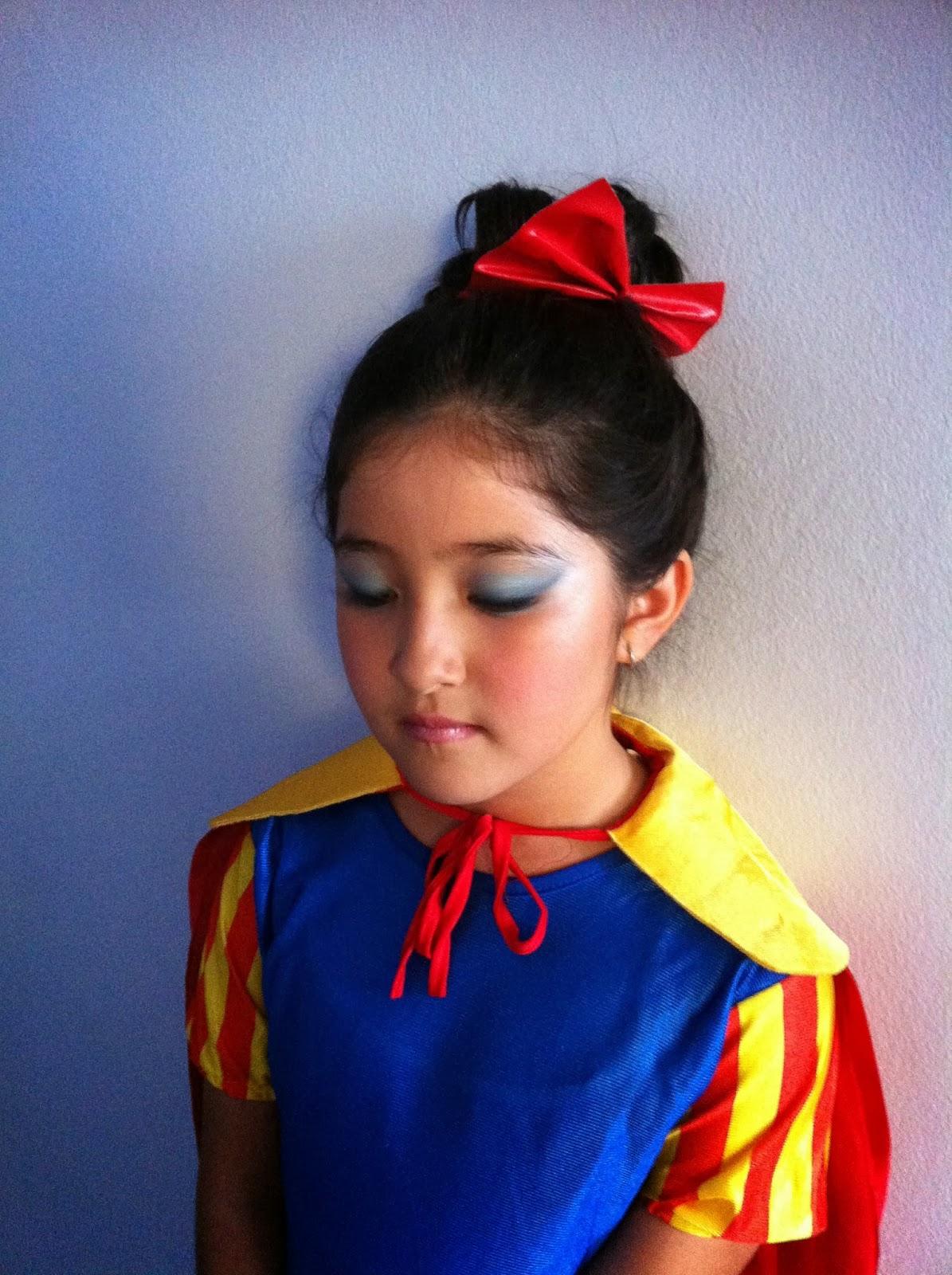 Fany Young Mua