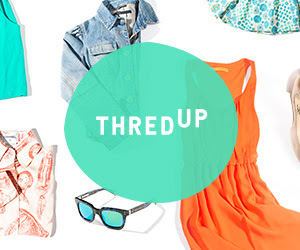 https://www.thredup.com/