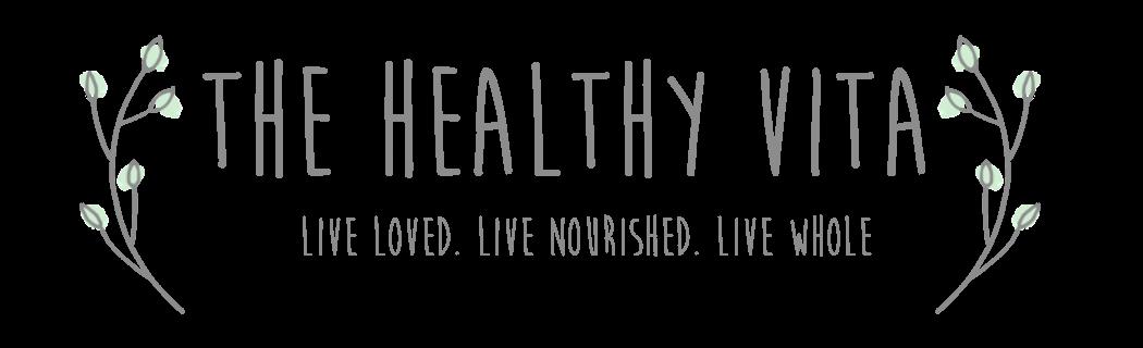 Healthy Vita