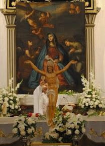 Cartel Domingo Resurreccion