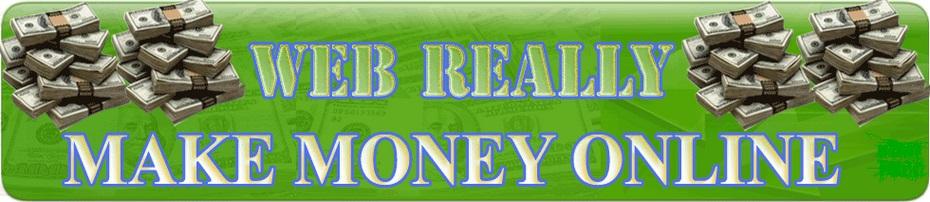Make Money Online  Kiếm tiền trên net