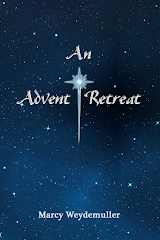 An Advent Retreat