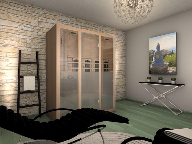 nicolina s augenblick dasraumgef hl. Black Bedroom Furniture Sets. Home Design Ideas