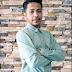 Hazama - Airmata Di Kuala Lumpur MP3