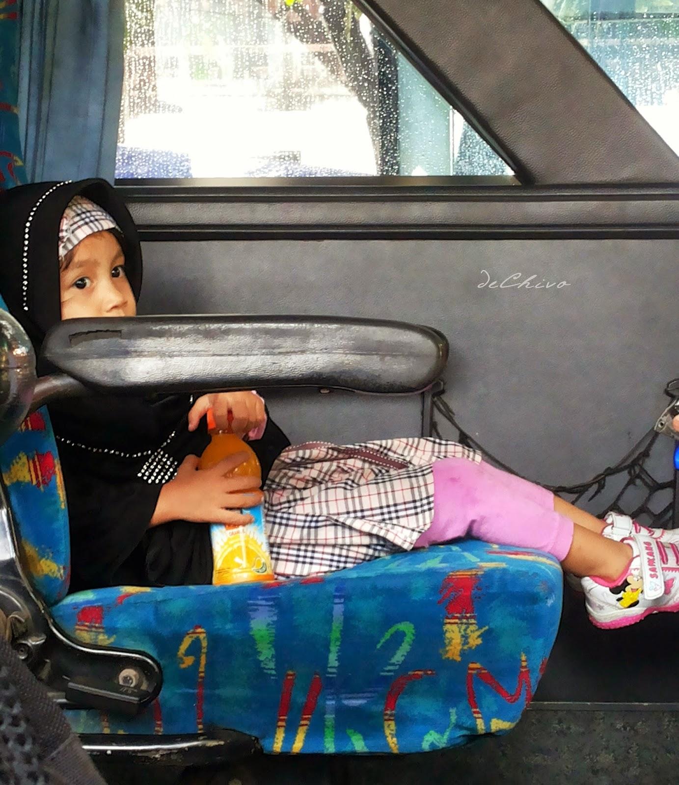 Anak Kecil_Lucu_Imut_Bis Kota