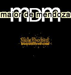 Maior de Mendoza