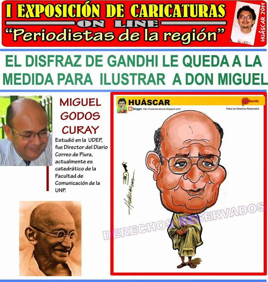 MIGUEL GODOS DE WASKHAR BOHORQUEZ