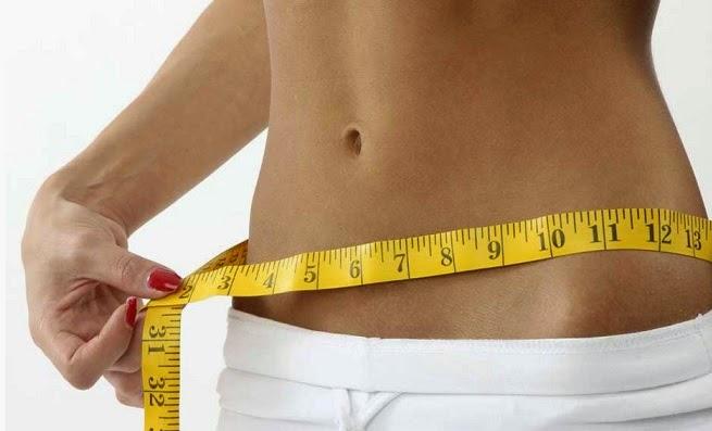 8 Trucos para una dieta eficaz y rápida