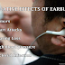Health Risks Associated with Headphones