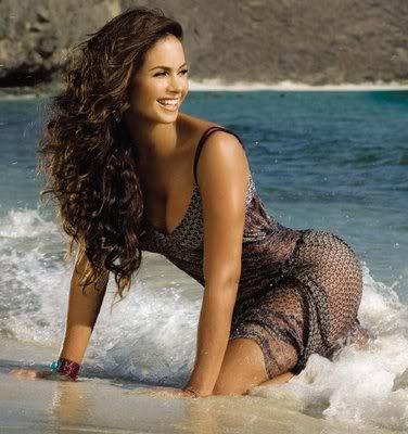 Lucero Actress Facebook