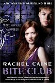 Vampire en Morganville