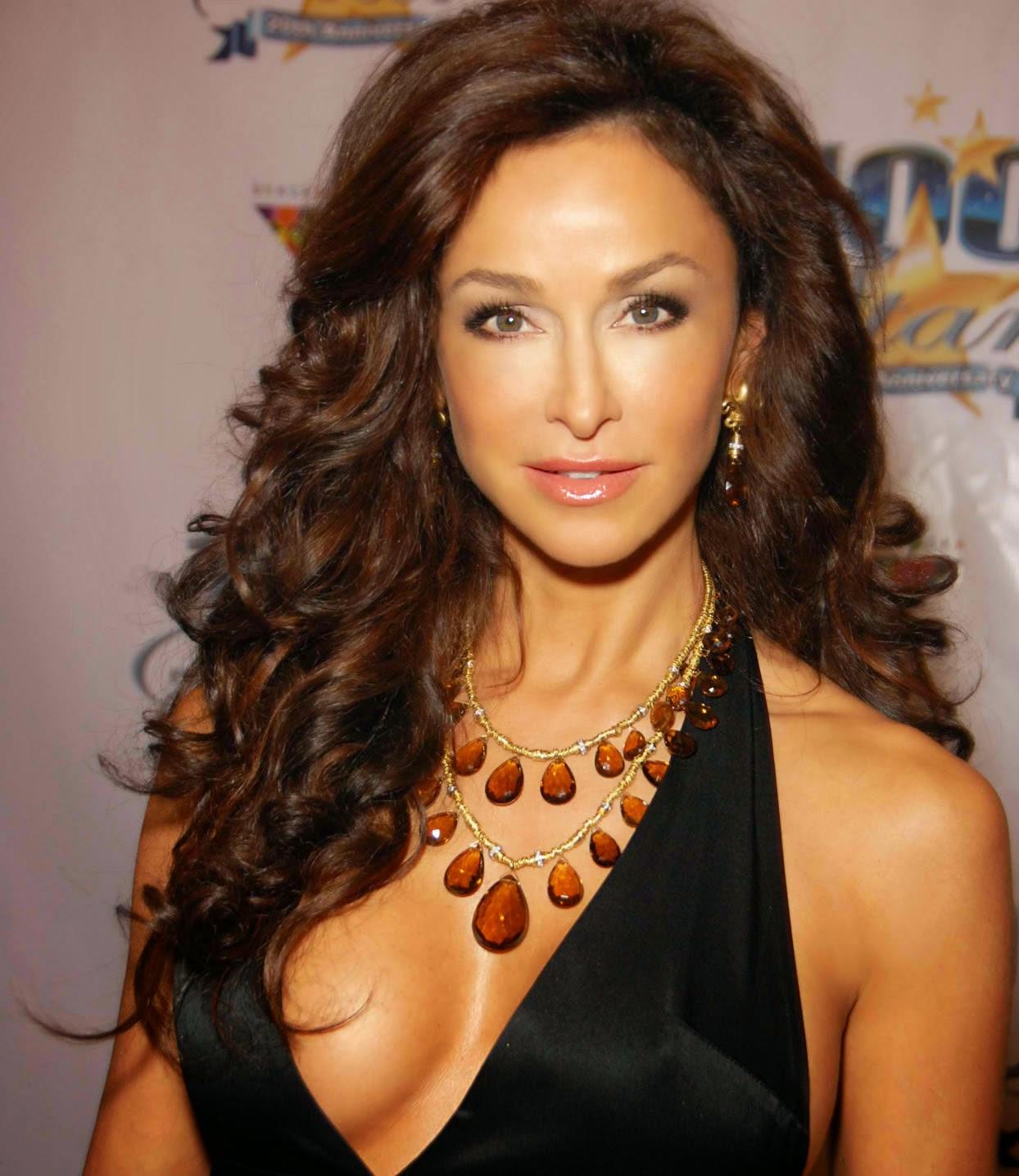 Sophia Milos