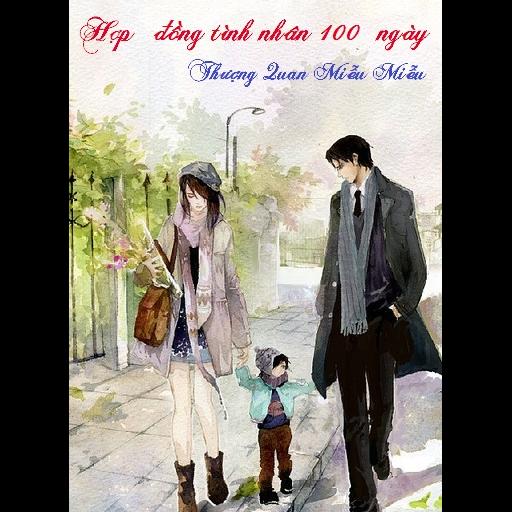 hop-dong-hon-nhan-100-ngay