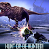 Game:  DINO HUNTER: DEADLY SHORES
