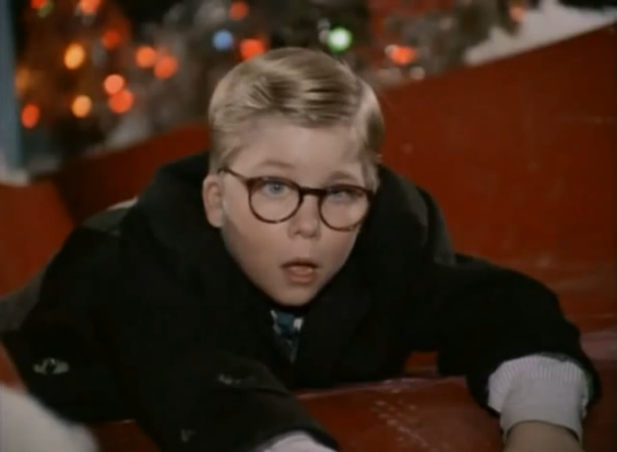 a christmas story is a surprising masterpiece of sorts since it was directed by bob clark the director of some truly terrible films and its story is - When Did A Christmas Story Come Out