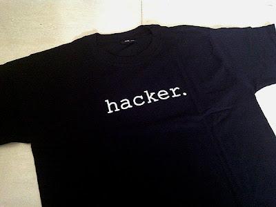 """Pemerintah Akan Tunjuk Hacker Jadi  """"Polisi"""" Internet"""