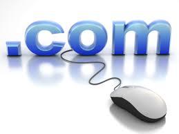 Efek Positif Berganti Domain Ke TLD (berbayar)