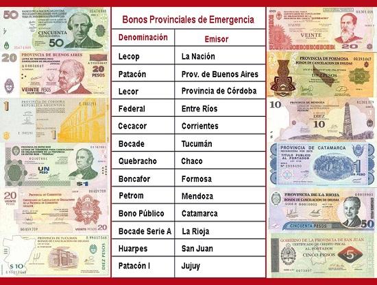http://1.bp.blogspot.com/-omK4bqsq4Ic/UZEH1VVdv6I/AAAAAAAAEkg/mdjPpmMT4t0/s1600/Bonos+Provinciales+de+Emergencia+Lecop+Patacon+Lecor.jpg