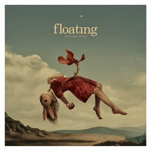 sleep-party-people-another-world-floating