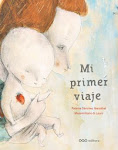 Mi primer viaje (Oqo Editora) - 2012