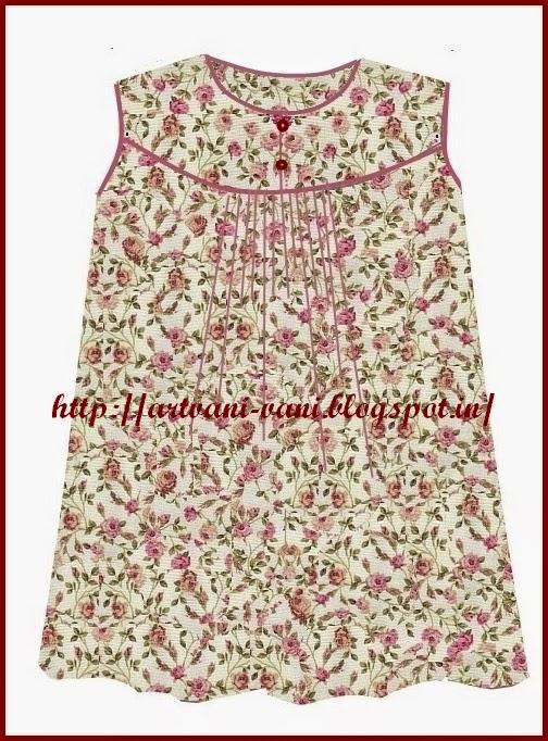 http://1.bp.blogspot.com/-omM0JRzzizc/U2I2TElnpHI/AAAAAAAAD-U/_zyPMKHDHI4/s1600/dress.jpg