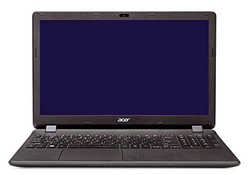 acer aspire es1512p84g 156inch laptop review