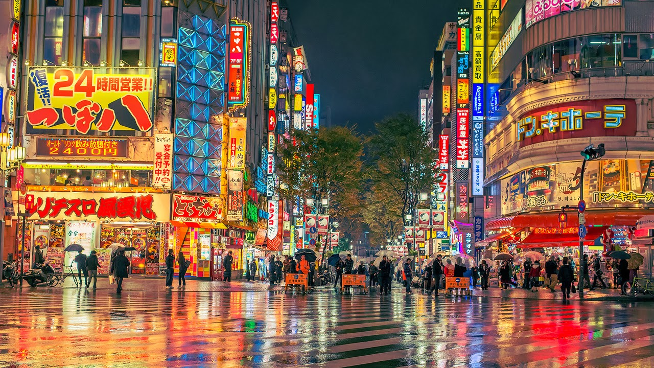 work in Japan, holiday in japan, japanese work ethics, japanese entrepreneur culture, job in Japan, work overseas, start a business, start new business, tokyo, japanese culture, Working Holiday visa