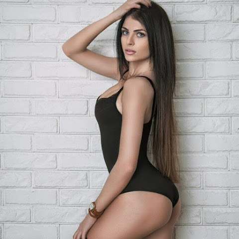 Serbian dating site in usa-in-Atiamuri
