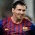 اهداف مباراة برشلونة واتليتكو مدريد 5-0
