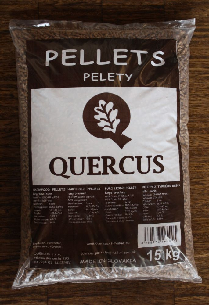 Wood Pellets France ~ Europe wood pellets directory quercus beech pellet from