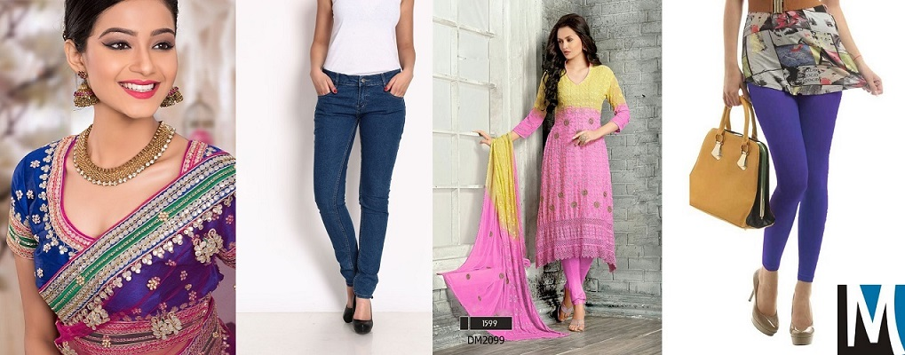Myshopbazzar.com | Online Shopping in India