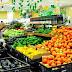 Procon-PB aponta variação de até 294% no preço de alimentos nos supermercados