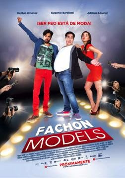 Fachon Models en Español Latino